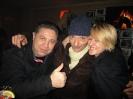 freitagnacht mit dj fabio (10.2.17)