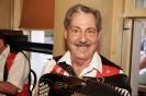 Freundschaftsduett Mario Gambirasio Hanspeter Schmutz live (5.8.18)