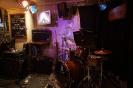 FUK live (11.2.17)