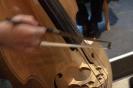 Handorgelduo Ruedi & Beatrice live (4.7.17)