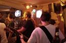 hendricks the hatmaker live (21.4.17)