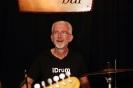 Hörbie Schmidt Band live (5.10.18)