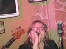 jahres abschluss blues session (28.12.12)