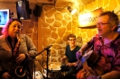 jeff zima duo live (11.4.14)