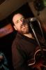 jersey julie band live (7.1.17)