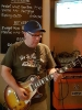 JT Lausitsen & the Buckshot Hunters live (28.6.18)