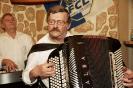 Kapelle Seppi Wallimann live (2.9.18)