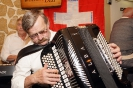 Kapelle Seppi Wallimann live (6.9.20)