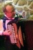 kapelle waruma live (1.3.15)