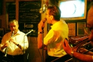 Lake City Stompers live (6.2.20)_19