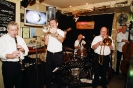 Lake City Stompers live (6.2.20)_7