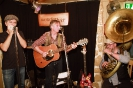 Marco Marchi & the Mojo Workers live (31.1.20)_11