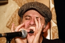 Marco Marchi & the Mojo Workers live (31.1.20)