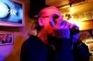 mitch kashmar & band live (3.5.14)