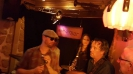 Mitch Kashmar & the Blues'n'Boogie Kings live (26.10.18)