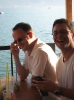 Montreux 14.7.2006