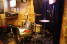 Rick Laine & the Radiokings live (12.4.19)