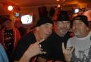 Rockparty mit DJ DanDan & DJ Rockaholic (11.11.17)