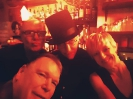 Silvesterparty mit PatMan live, DJ's Goofy, Doris Night & Tschuppi (31.12.19_14