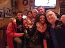 Silvesterparty mit PatMan live, DJ's Goofy, Doris Night & Tschuppi (31.12.19_18