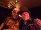 Silvesterparty mit PatMan live, DJ's Goofy, Doris Night & Tschuppi (31.12.19_19