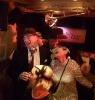Silvesterparty mit PatMan live, DJ's Goofy, Doris Night & Tschuppi (31.12.19_26