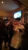 Silvesterparty mit PatMan live, DJ's Goofy, Doris Night & Tschuppi (31.12.19_32
