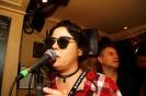 Six4Blues live (29.11.19)_17