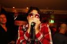 Six4Blues live (29.11.19)_19