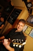 Six4Blues live (29.11.19)_21