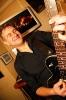 Six4Blues live (29.11.19)_44