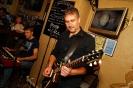 Six4Blues live (29.11.19)_7