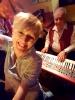 Stadtkeller Musikanten live (1.3.20)