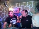 Talk mit Boss Hoss & Göle (15.5.14)_1