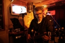 the golden chords live (26.11.16)