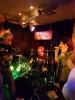 The Lucerne Gang live (20. & 21.12.19)_14