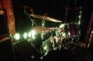 The Lucerne Gang live (20. & 21.12.19)_20