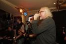 the lucerne gang live (22.12.16)
