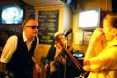 The Vincenzos live (16.10.20)_12