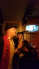 The Vincenzos live (16.10.20)_26