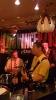 The Vincenzos live (16.10.20)_29