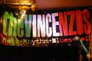 The Vincenzos live (16.10.20)_34