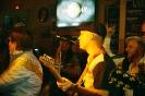 The Vincenzos live (16.10.20)_40