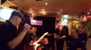 The wonderbar Lucerne Blues Festival All Star Band live (16.11.19)_11