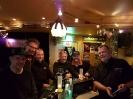 The wonderbar Lucerne Blues Festival All Star Band live (16.11.19)_13