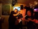 The wonderbar Lucerne Blues Festival All Star Band live (16.11.19)_14