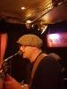 The wonderbar Lucerne Blues Festival All Star Band live (16.11.19)_16