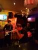 The wonderbar Lucerne Blues Festival All Star Band live (16.11.19)_17