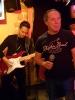 The wonderbar Lucerne Blues Festival All Star Band live (16.11.19)_1