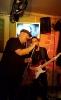 The wonderbar Lucerne Blues Festival All Star Band live (16.11.19)_23